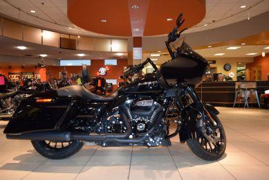 2018 Harley-Davidson Touring FLTRXS Road Glide Special