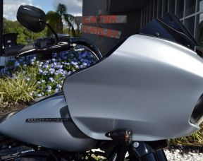 2020 Road Glide Special-FLTRXS