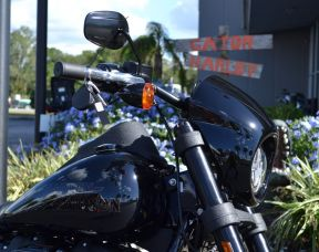 2020 Low Rider S-FXLRS