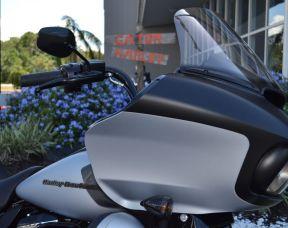 2020 Road Glide Limited-FLTRK