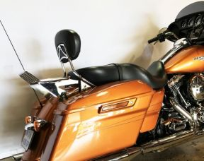 2015 Street Glide® Special