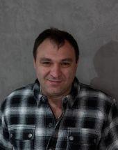 Деренуца Николай Владимирович