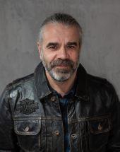 Давыденко Сергей Михайлович