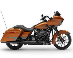 2020 Road Glide Special FLTRXS