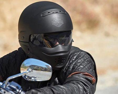 Новый шлем по программе трейд-ин с выгодой 30%!