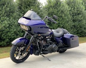 2020 Road Glide Special - RDRS