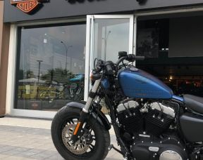 2018 Forty-Eight 115th Anniversary