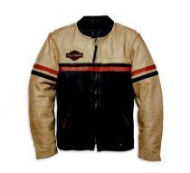 Куртка мужская H-D 1903 COLLECTION
