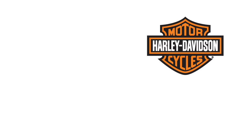 Pfaff Harley-Davidson<sup>®</sup>