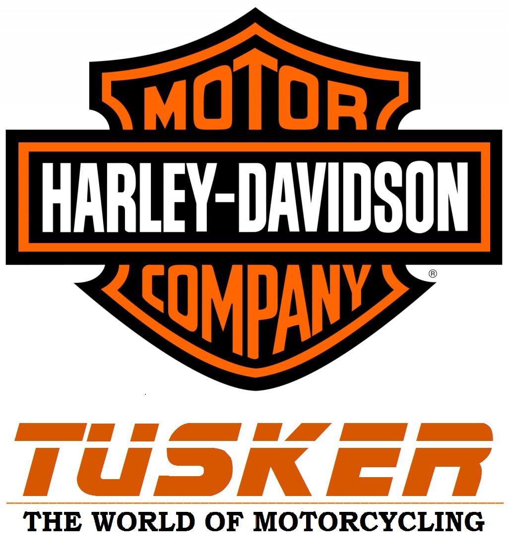 Tusker & Goa Harley-Davidson<sup>®</sup>