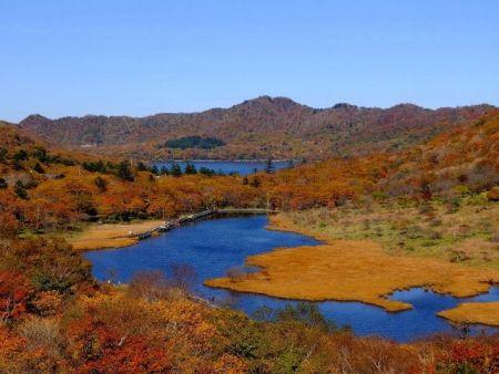 11月17日(日)赤城山ツーリングのお知らせ
