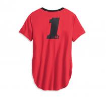 Majica ženska, H-D one tee