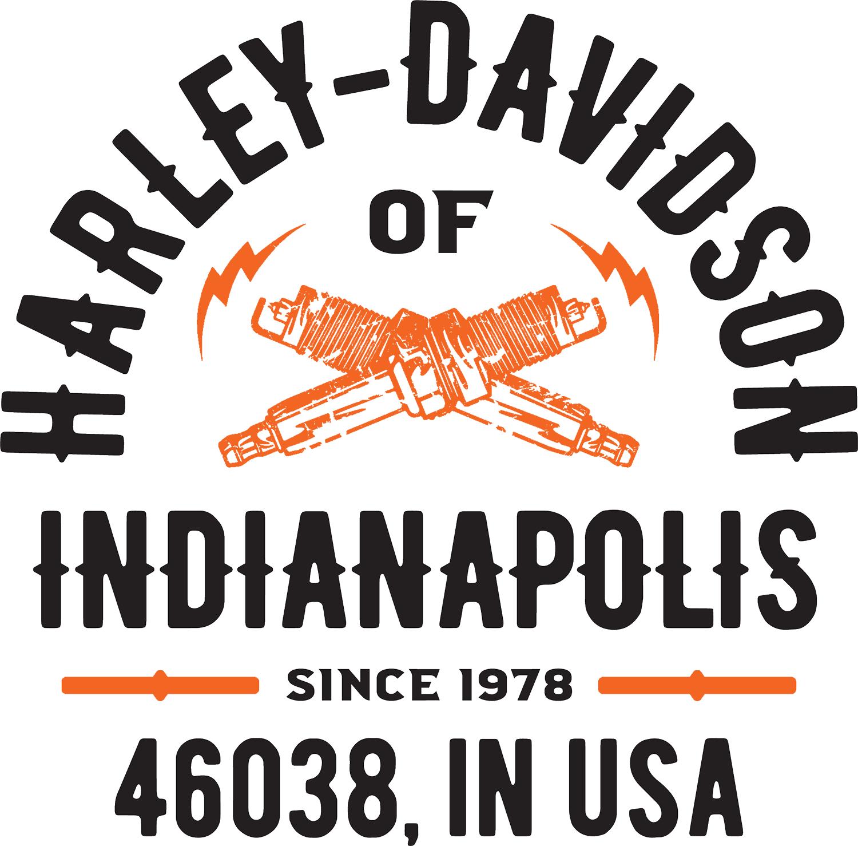 Harley-Davidson<sup>®</sup> of Indianapolis