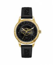 Pulkstenis SWAROVSKI GOLD, sieviešu