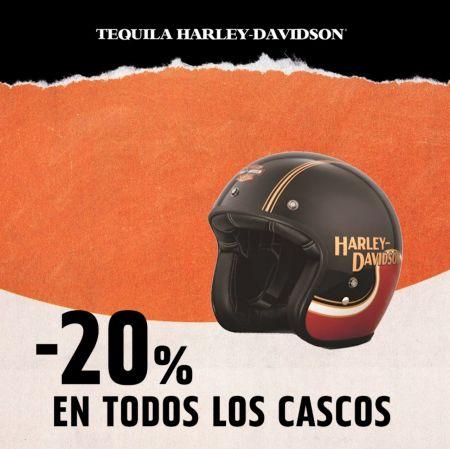 Tu seguridad es la nuestra , aprovecha -20% de descuento en todos nuestros cascos.