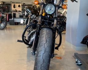 2012 Forty-Eight®
