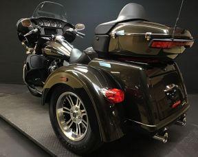 2020 HARLEY TOURING FLHTCUTG - Trike Tri Glide<sup>®</sup> Ultra