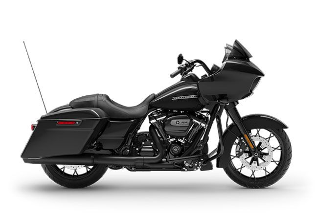 2020 HD FLTRXS - Touring Road Glide<sup>®</sup> Special