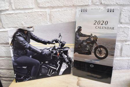2020年モデルカタログ入荷しました!!&週末はディーラーオープンハウス!!【11/15.16.17(金/土/日)】