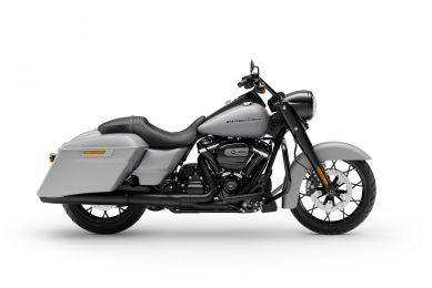 2020 FLHRXS Roadking Special