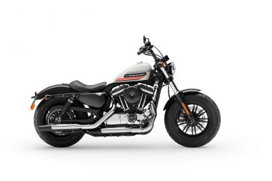 2019 Forty-Eight Special