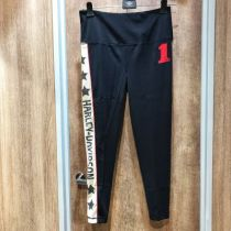 レディース PERFORMANCE STAR SIDE LEGGING