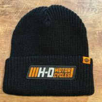 TRACTION KNIT CAP