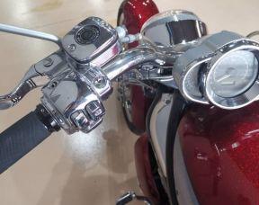 2004 V-ROD