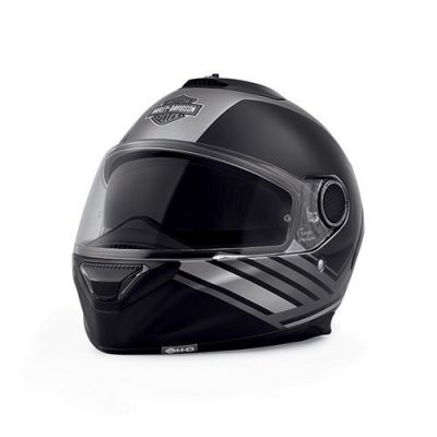 VANOCKER SO8 FULL- FACE HELMET