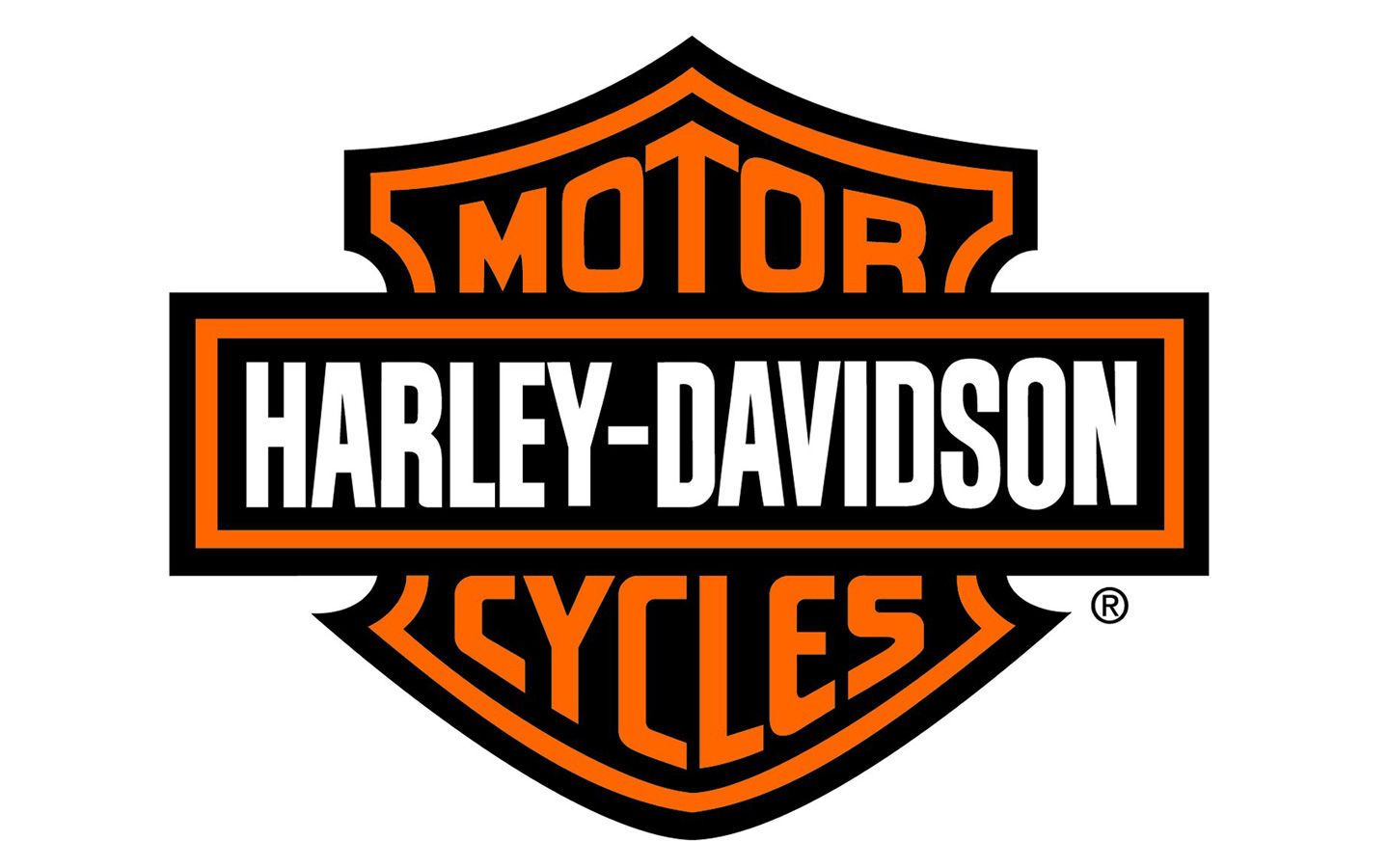 Quick Fix Harley-Davidson<sup>®</sup>