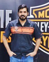Fahad Abdul Hakeem