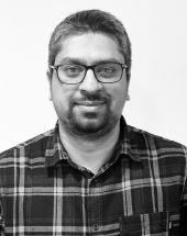 Munir Uddin