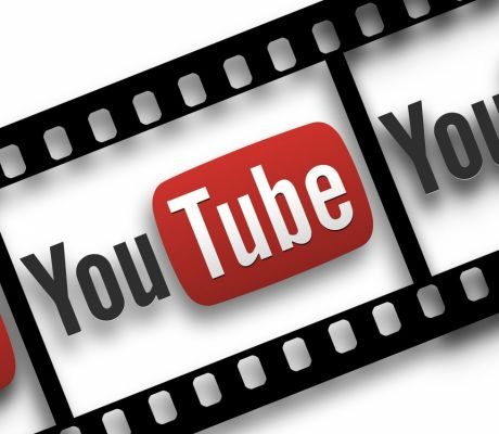 ハーレー沖縄 Youtube