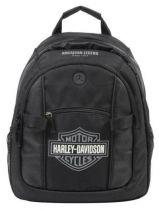 Harley-Davidson® Bar & Shield Day Backpack