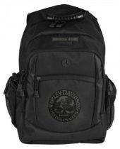 Harley-Davidson® 3D Willie G Skull Classic Camo Backpack
