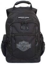 Harley-Davidson® Men's Classic Bar & Sheild Backpack