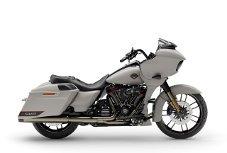 CVO<sup>™</sup> Road Glide<sup>®</sup> - 2020 Motorcycles
