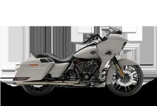 CVO<sup>™</sup> Road Glide<sup>®</sup> - 2020 motorsykler