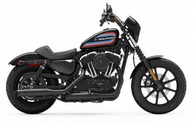 XL1200NS - Iron1200