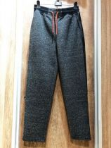 メンズ SIDE TAPE ACTIVEWEAR PANTS