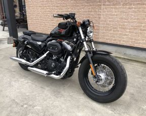 2012 Forty-Eight