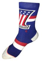HD pánske ponožky