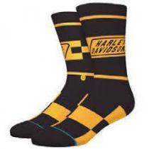 HD dámske ponožky