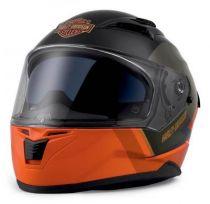 Harley-Davidson® Men's Killian M05 Full-Face Helmet