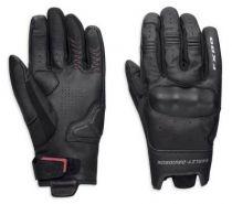 Harley-Davidson® Men's FXRG Lightweight Full-Finger Gloves