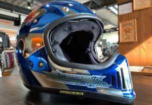 ヘルメットペイントEX-ZERO