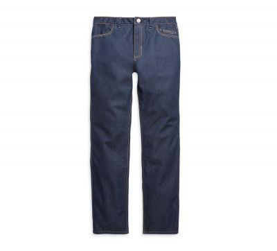 Pantaloni FXRG PPE