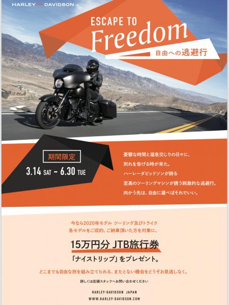 先着200名様限定!6/30㈫まで旅行券15万円分プレゼントキャンペーン!!