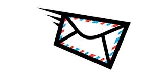 メールサーバー不具合のお詫びと復旧のお知らせ