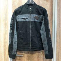 メンズ Copperblock Canvas Jacket